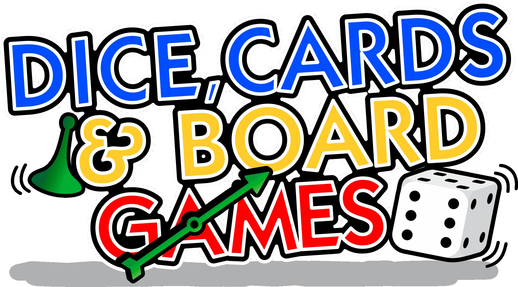 Art Of Game Design Cards