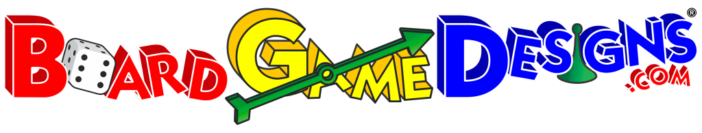 BoardGameDesigns.com - Game Design Services