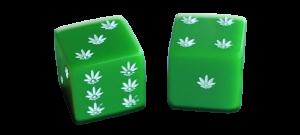 custom dice tooling
